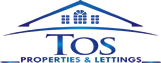 TOS Properties & Lettings