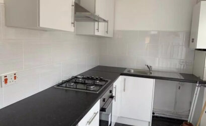 1 Bedroom Flat To Rent in Lady Lane Coventry
